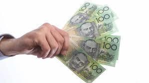 Consider before chose online finance lending | Cash Loans Now | Scoop.it