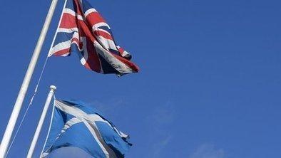 Referendum deadline 'will be missed' | Unionist Shenanigans | Scoop.it