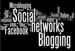 Social Media is The Key to Outselling Competitors | Mobile Marketing Watch | Social Media Marketing | Scoop.it