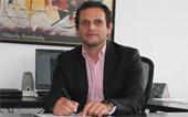 Mauricio Gómez Machado, nuevo experto Comisionado de la Creg | Infraestructura Sostenible | Scoop.it