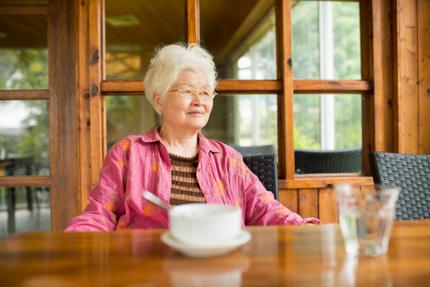 En Chine, la loi va imposer aux enfants de s'occuper de leurs parents âgés | Convergence Soignants Soignés | Scoop.it