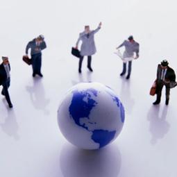 Competencias de trabajo social en contextos legales - Alianza Superior | Competencias de trabajo social en contextos legales | Scoop.it
