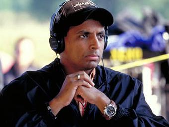 M. Night Shyamalan Movies Keep Getting Worse - Business Insider   Entertainment   Scoop.it