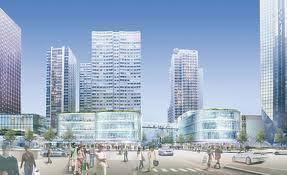 Un mastère en génie urbain et TIC porté par l'EIVP   EIVP - Formation continue et Mastères Spécialisés   Scoop.it
