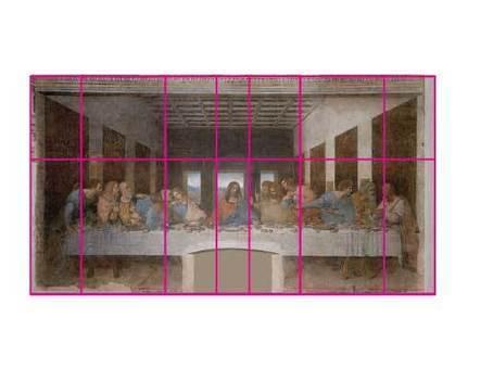 The Golden Ratio: a designer's guide   Design   Creative Bloq   Digital Imaging Class   Scoop.it