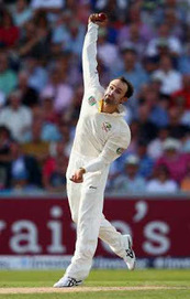 Bowlers finally given something to work with ~ TECHNOLOGY NEWS | Health | Scoop.it
