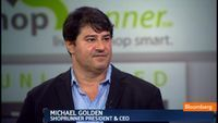 ShopRunner Helping Retailers Boost Sales, CEO Says | We are PR - 2.0 & beyond | Scoop.it