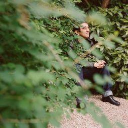 Roberto Bolaño: diez años sin el autor que conquistó a los jóvenes escritores | Literatura | Scoop.it