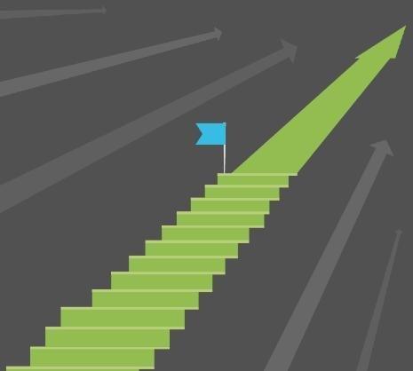 Cómo crear una empresa en Internet con 24 pasos   Marketing Sales and RRHH   Scoop.it