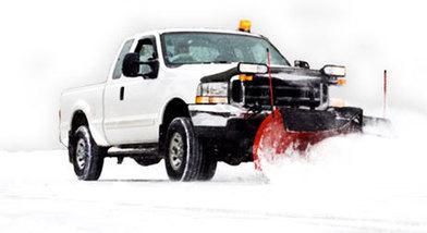 Snow Removal Des Plaines | Desplaines Snow removal | Scoop.it
