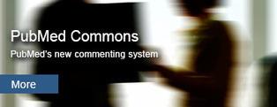 Home - PubMed - NCBI | testmed | Scoop.it