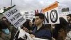 Wert tiene que dimitir - eldiario.es | Partido Popular, una visión crítica | Scoop.it