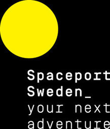 » Spaceport Sweden Selects IDEAS to Lead Development of Space Visitor & Science Center   Astronomy   Scoop.it
