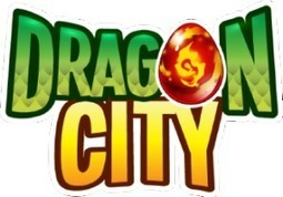Dragon City Hack And Cheats | My Saves | Scoop.it