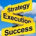 Marketing execution is the best strategy - New Media and Marketing | Digital-News on Scoop.it today | Scoop.it