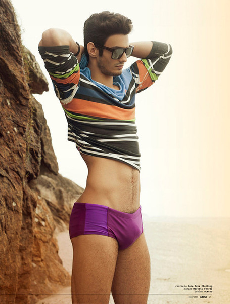 SUMMERTIME: Models&Lycra! part 2 | JIMIPARADISE! | Scoop.it