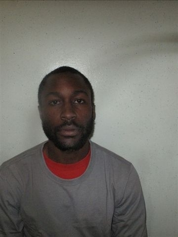 Man sentenced for rape in Bermondsey | Race & Crime UK | Scoop.it