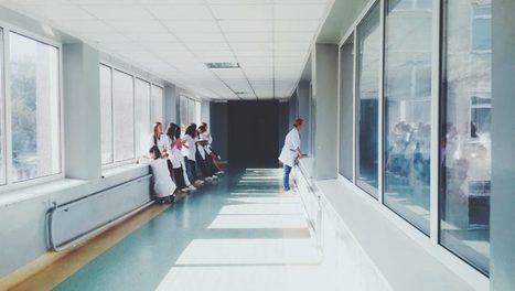The American Heart Association is Bringing Real Science to Mobile Health | Santé, E-santé & M-santé | Scoop.it