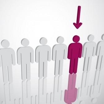 Recruiting Star Talent? Do This First | Empreendedorismo e Inovação | Scoop.it