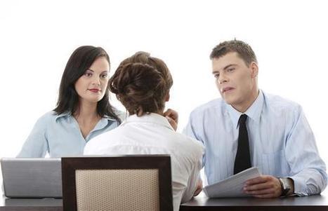 Myths regarding performance management | Human Resources & People Management | Scoop.it