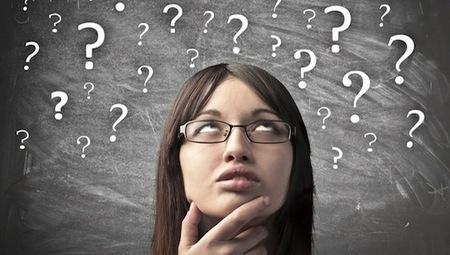 10 false facts most people think are true | Developmental Psychology | Scoop.it