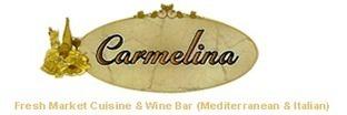 Catering Menu | Event Catering | Carmelina Restaurant - Markham | carmelinarestaurant | Scoop.it