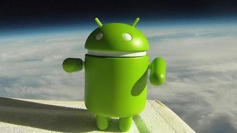 Hire Android App Development Company For High Business | Luxury Serviced Offices | Scoop.it