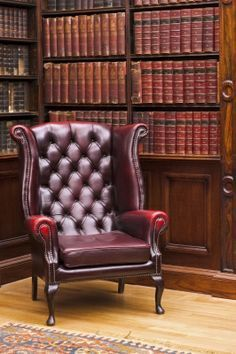 Call the experts at Austin Furniture Repair to furnish your leather furniture | Furniture Repair | Scoop.it