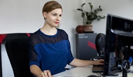 Fairplaid: Wie ein Start-up Nischensportler fördert - WiWo Gründer | pressreview-fairplaid | Scoop.it