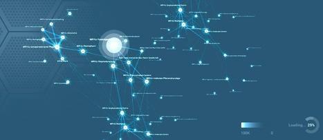 Visual Analytics Workshop Is Back at BlackHat 2014 | Security & Threat Intelligence | Scoop.it