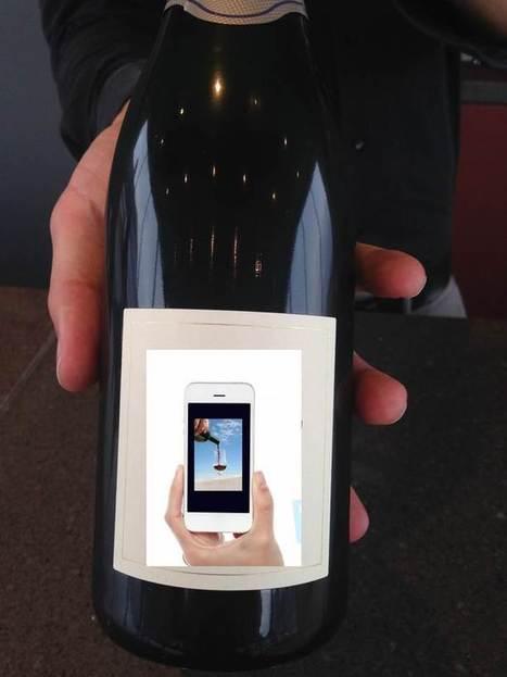 3 Secrets of Successful Wine Social Media | El vino y las redes sociales - Wine and Social Media | Scoop.it