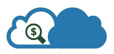AWS Costs: How Much Are You Wasting? | IAITAM News You Can Use | Scoop.it