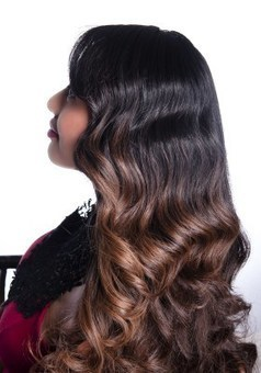5 Tips on How to Have Beautiful Hair - Heavenly Essence, Inc. | Hair Care & Hairstyles | Scoop.it