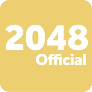enjoy 2048 ! play 50+ amazing versions of this game ! | 2048 games | Scoop.it