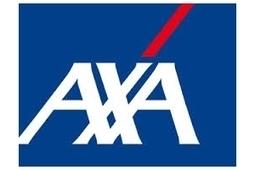 Axa, première société française à lancer un site en .marque | Réseaux Sociaux et pouvoir d'influence | Scoop.it