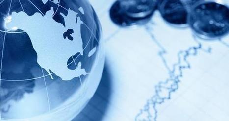 En 2013, les US libéralisent le CrowdFunding des Start-Ups : une source de croissance économique ? | L'Atelier: Disruptive innovation | Fondatio | Scoop.it