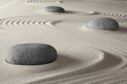 Mindfulness meditation may ease anxiety, mental stress - Harvard Health Publications (blog) | Mental Health | Scoop.it