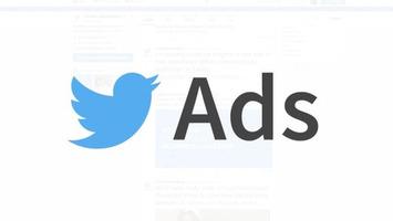 Twitter : un nouveau format de carrousel publicitaire basé sur des tweets d'utilisateurs - Blog du Modérateur | Médias sociaux : Conseils, Astuces et stratégies | Scoop.it