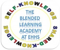 Blended Learning That Is Truly Blended | Blended Learning - EDeQUAL | Scoop.it