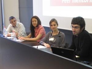 IV INTERCAMBIO DE PROFESIONALES FEPA. EL MENTORING, UNA HERRAMIENTA EFICAZ PARA LA INTERVENCIÓN SOCIAL CONJÓVENES   Intervención socioeducativa 2.0   Scoop.it