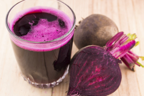 The truth about cleanses: From detox to weight loss - WTOP | HCG Weight Loss | Scoop.it
