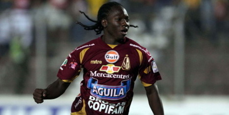 Por la victoria | carnavalvinotinto | Scoop.it
