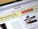 Pinterest: Five Ways to Use the New Social Pinning Site - ABC News | Pinterest News | Scoop.it