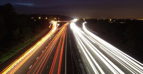"Connected Cars: How Long Must We Wait? | L'impresa ""mobile"" | Scoop.it"