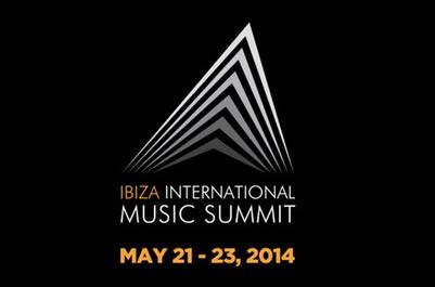 IMS Ibiza moves to Hard Rock Hotel | electronic music magazine | Scoop.it