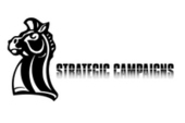 Strategic Campaigns Inc Kansas City Job Info | Sales Strategies For You | Scoop.it