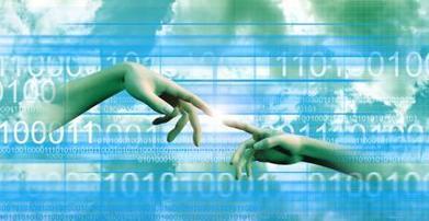 une relation client révolutionnaire grâce au big data ? @scobleizer à #leweb | Le Marketing 2.0 | Scoop.it