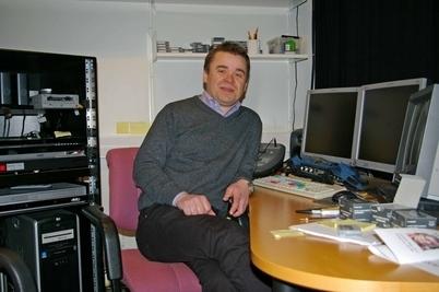Et digitalt kulturgap mellom akademikere og studenter, som er digitale og puster digitalt - forskning.no | Sosial på norsk | Scoop.it