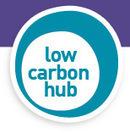 Invest in local energy   Low Carbon Hub   Community renewable energy   Scoop.it
