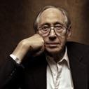 Alvin Toffler: el sistema educativo está obsoleto | Mobile Learning & Information Literacy | Scoop.it